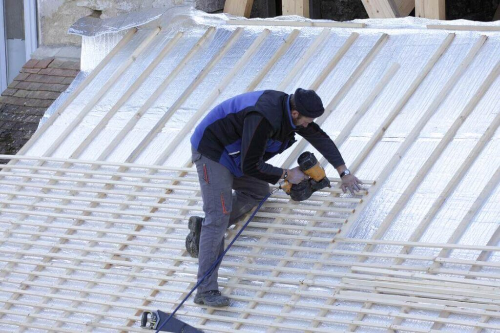 Contact-Doral Metal Roofing Company