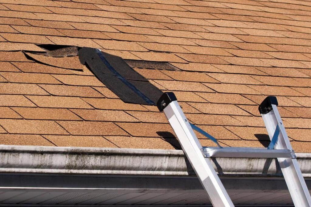 Free Instant Quote-Doral Metal Roofing Company