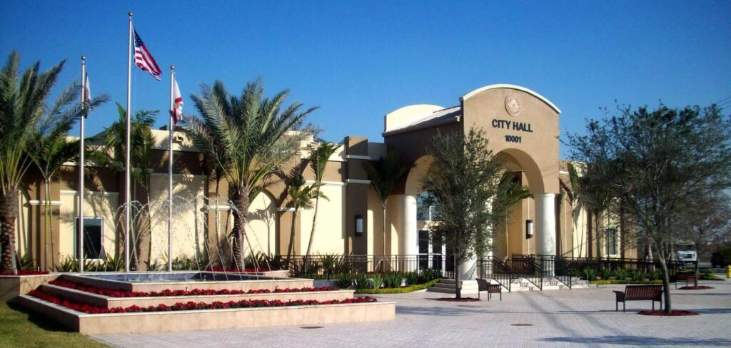 Hialeah Gardens FL-Doral Metal Roofing Company