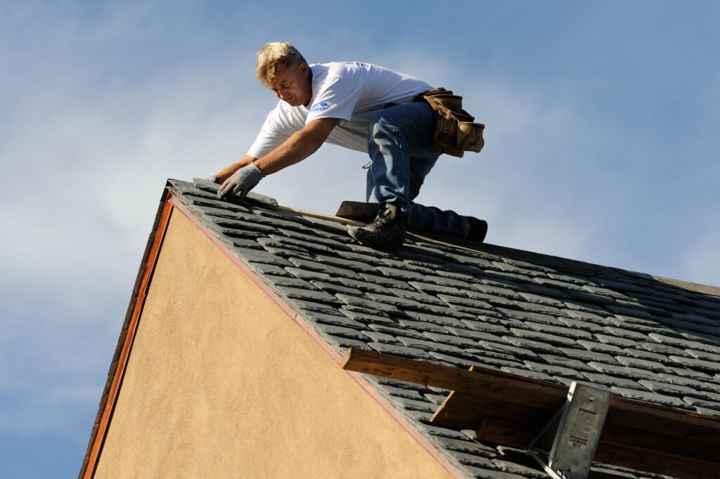 Locations-Doral Metal Roofing Company