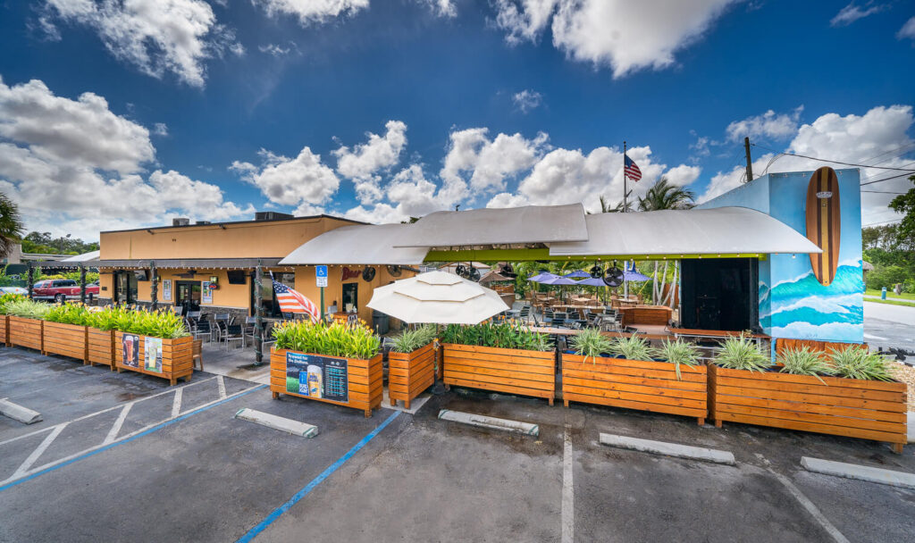 Miami Springs FL-Doral Metal Roofing Company