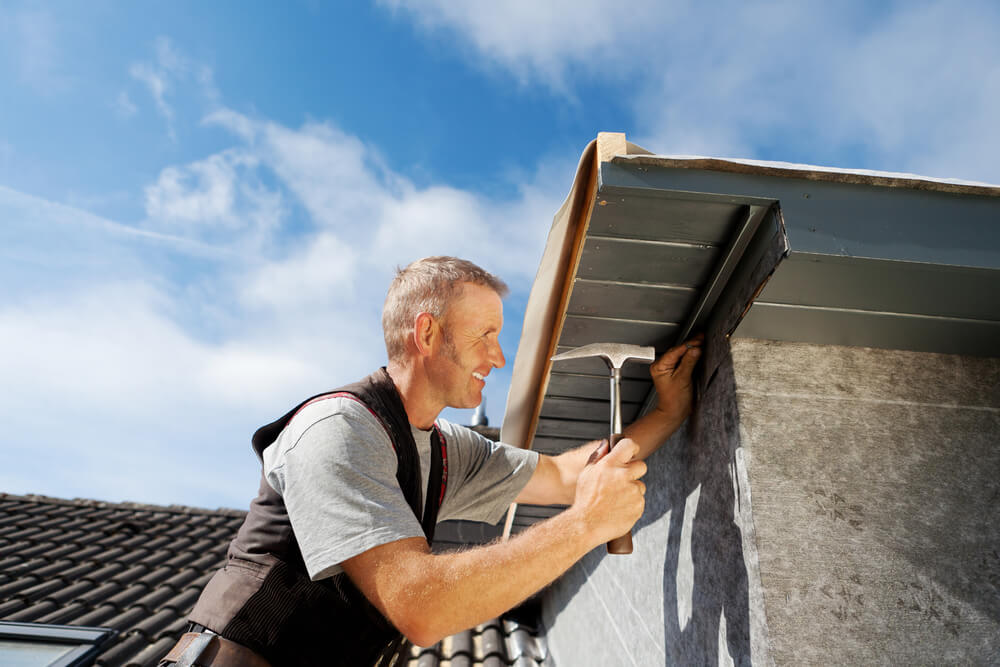 Services-Doral Metal Roofing Company