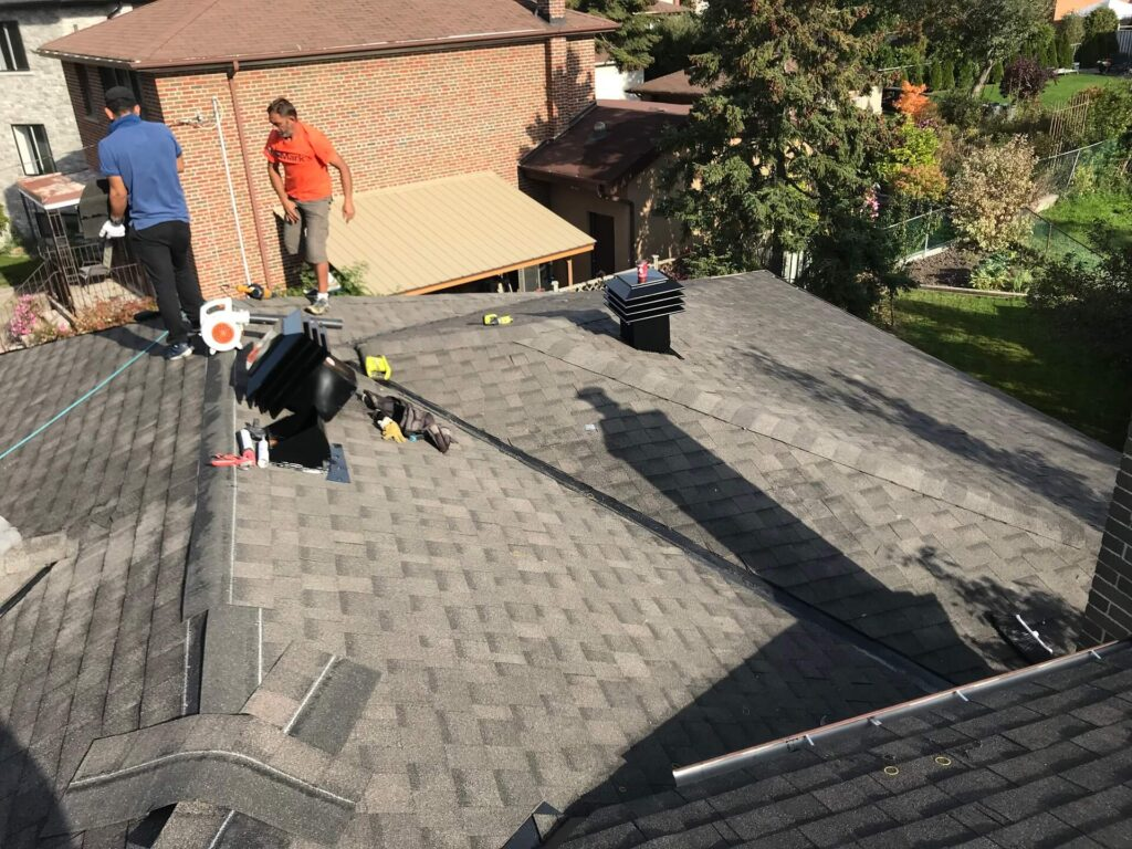 Stone-Coated Steel Roofing-Doral Metal Roofing Company